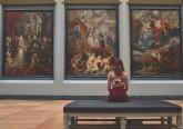 Os utilizadores do TripAdvisor decidiram escolher aqueles que, para eles, são os melhores museus do mundo. Estes museus, que não podiam apresentar coleções mais diversas, estão espalhados um pouco por todo o mundo e têm em comum o elevado número de visitantes, a sua importância cultural/artística e os comentários bastante positivos deixados nesta plataforma. Conheça-os de seguida.