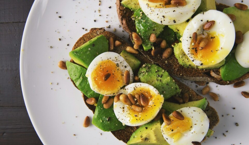 Planei as suas refeições - Planear as suas refeições permite que faça uma alimentação mais saudável, tanto para a sua saúde como para a sua carteira.