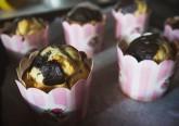 Ultimamente, utiliza-se cada vez mais substitutos para o açúcar refinado e o adoçante comumente usados. Para além do mel, conhecido de todos, começam a disseminar-se pelas prateleiras dos supermercados produtos como stevia, xilitol, agave, entre outros. Apresentamos-lhe oito alternativas ao açúcar convencional, para se dedicar à confeção de bolos com um pouco menos de culpa.