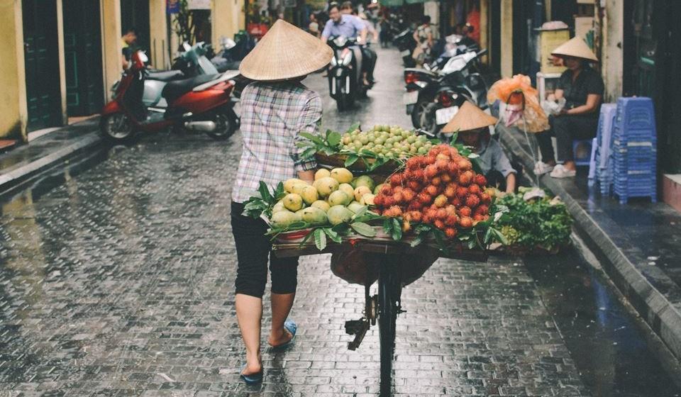 Autêntico - Estas pessoas procuram comidas e bebidas preparadas de acordo com as tradições locais e segundo as receitas originais. Pretendem saber, através da culinária e dos vinhos, qual é a cultura e as tradições dos locais que visitam.
