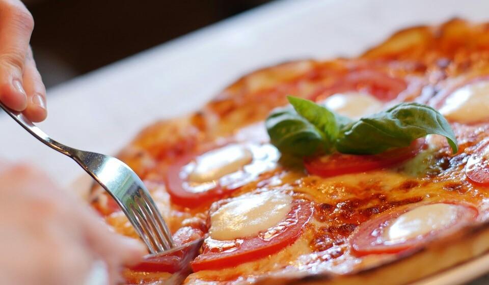 Vegetariano - Estes turistas pretendem restaurantes vegetarianos ou veganos. (Fonte: Relatório 'Algarve: Turismo Culinário e Enológico').