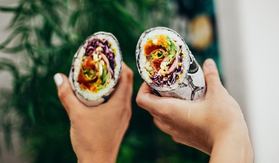 Eclético - Este conceito refere os turistas que procuram experiências variadas e que gostam de saborear comidas diferentes, por vezes até opostas em termos de paladares ou confeção relativamente àquelas que são feitas nos respetivos países de origem.