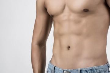 Veja de seguida as dicas da Academia Americana de Dermatologistas para bons cuidados com a pele masculina.