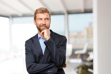 O psiquiatra canadiano e autor de vários best sellers sobre o cérebro, Norman Doige, sugere cinco hábitos a inserir no dia a dia para melhorar o rendimento e saúde cerebral. Saiba quais são neste início de mais uma semana de trabalho.