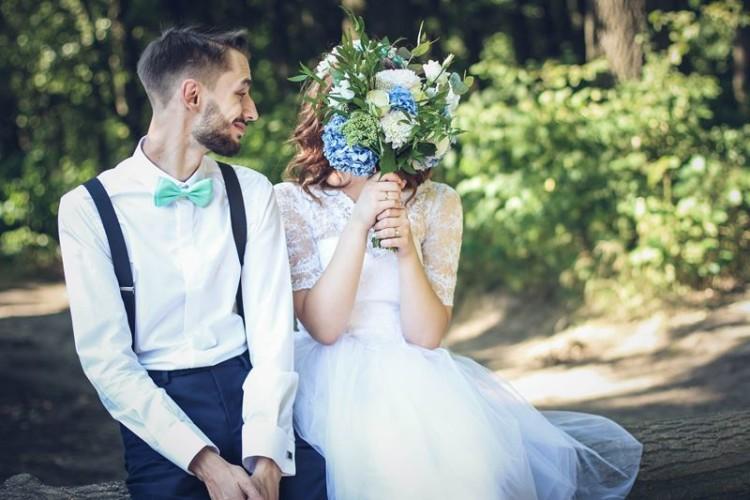 Os noivos de hoje querem um casamento diferente e personalizado