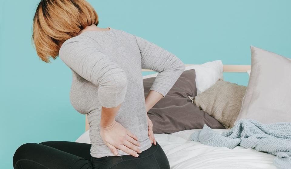 Luís Teixeira, médico ortopedista e presidente da Associação Spine Matters, deixa alguns conselhos práticos para prevenir e aliviar as chamadas dores de inverno.