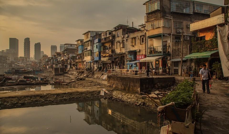 Xiamen, China