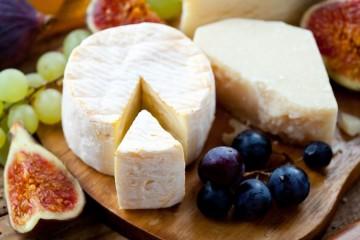 A dieta mediterrânica apresenta inúmeros benefícios para a saúde. Conheça os principais alimentos que a compõem.