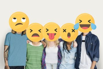Nos últimos anos, cada vez mais pessoas estão a eliminar as suas contas do Facebook, a maior rede social que existe. Os estudos apontam para um certo 'cansaço' perante as inverdades que por lá circulam. Conheç de seguida algumas das principais razões.
