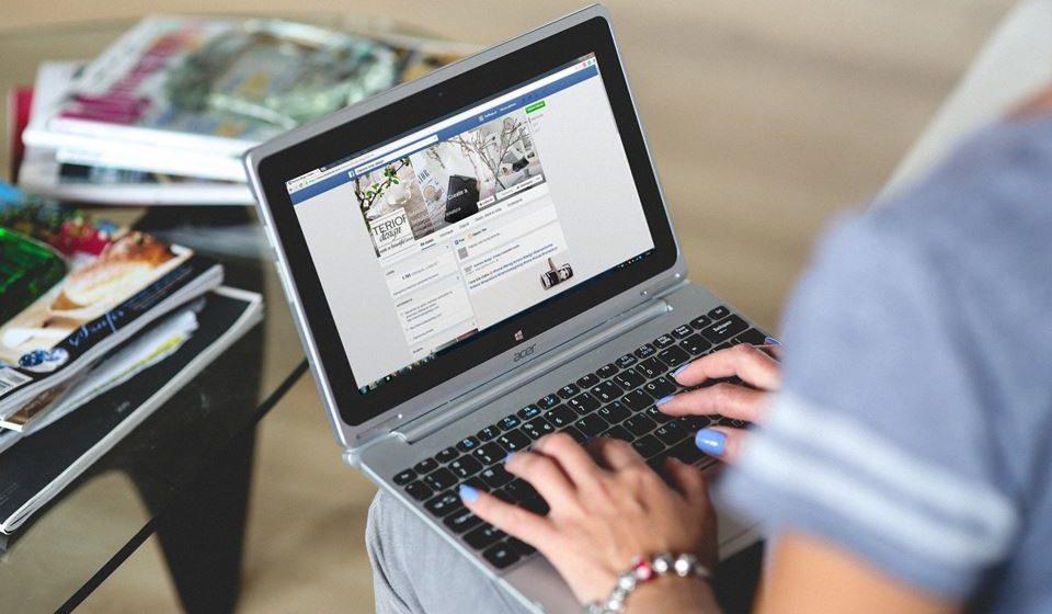 Muitos utilizadores acabam também por deixar a rede devido aos anúncios e sugestões que aparecem e com que não se identificam.