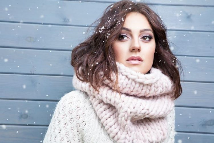 5 dicas para mimar a sua pele no Inverno
