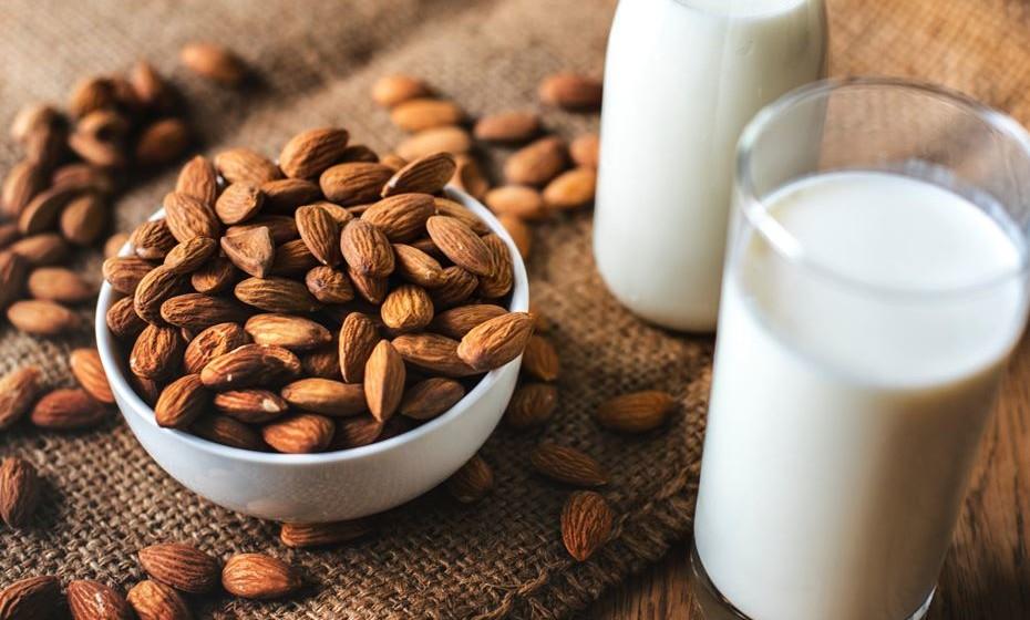 Existem inúmeros tipos de alergias,e podem ser causadas por qualquer alimento. No entanto, a maioria das alergias alimentares são causadas por apenas oito alimentos. Saiba quais.