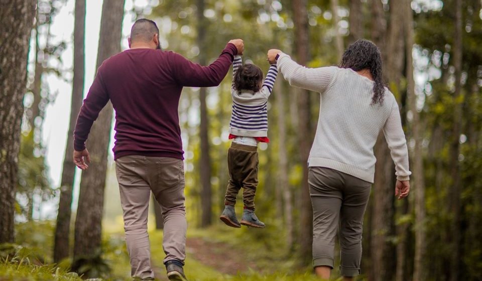 O exercício da parentalidade alterou-se significativamente ao longo dos últimos anos e isto pode ser outro desafio. Pais e mães são chamados a desempenhar os mesmos papéis, o que pode gerar conflitos.
