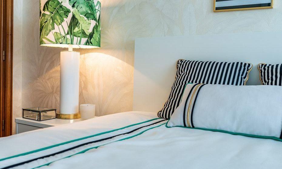 Ângela Pinheiro Home Design