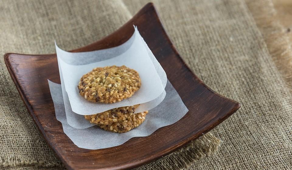 Cereais integrais - Para se ser classificado como um cereal integral, este deve conter 100% das sementes.
