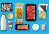Um guia com os prazos de validade de produtos alimentares, de beleza, de limpeza e de outros que se encontram lá por casa.