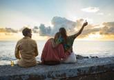 O Relatório da Felicidade Mundial mede o nível em que um país está em termos de felicidade e conta com o apoio da Organização das Nações Unida. Conheça o top 20 de 2019.