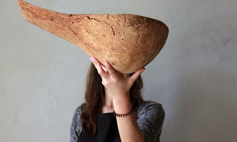 Malga Ceramics
