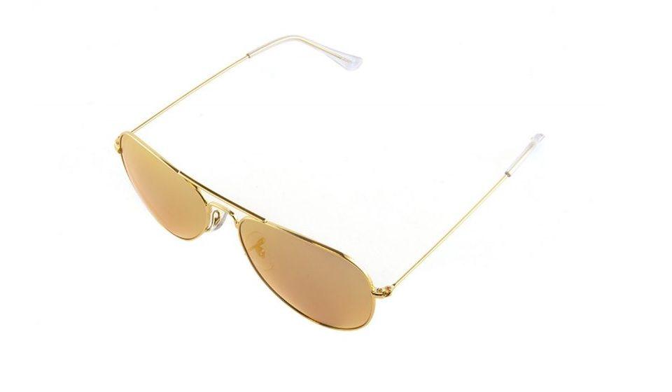 Rosto diamante_óculos aviador
