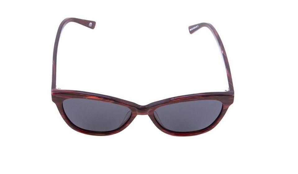Rosto longo_óculos ovais