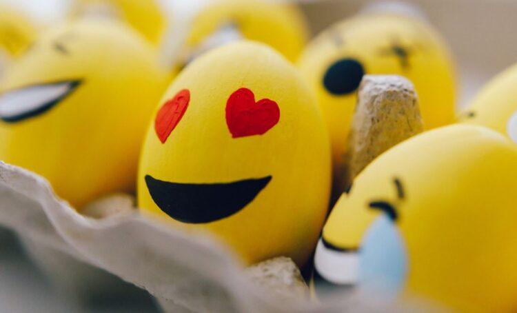 Emoji Marketing:
