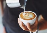 Se aprecia café, sabe certamente que existem muitas variedades. Deixamos-lhe um dicionário detalhado com a descrição de todos os tipos de café e confira se já provou todos.
