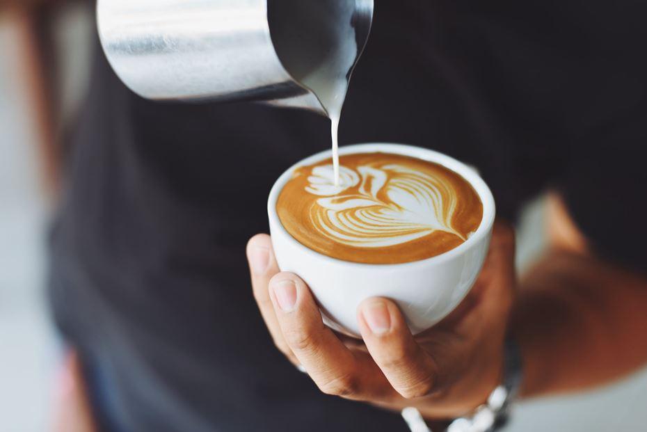 Primeiro festival dedicado ao café arranca hoje em Lisboa