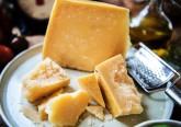 Conheça de seguida os queijos que pode mais facilmente incluir na sua dieta.