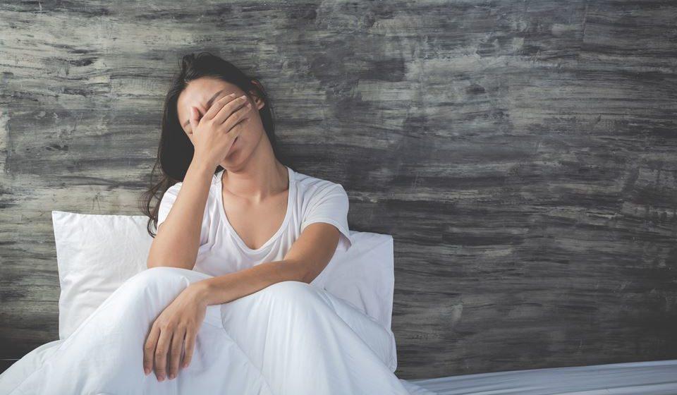 Num período de incertezas e medos como este que vivemos, facilmente a ansiedade pode tomar conta de nós. Por esse motivo, a psicóloga Alexandra Barros dá-nos dez dicas para a combater.
