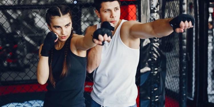 A inatividade física é um fator de risco significativo para as doenças não transmissíveis. Globalmente, 23% dos adultos e 81% dos adolescentes não são suficientemente ativos. Veja 10 factos sobre a atividade física revelados pela Organização Mundial de Saúde.