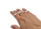 Portuguese jewellery x MAAT_Ana Pina_Horizon Line_Anel em prata _PVP 110€ (2)