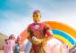 The Color Run Hero Tour by Vinho Verde