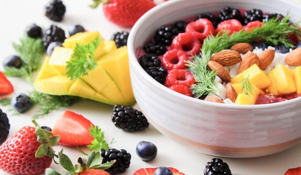 Para quem recorre à naturopatia sem nenhuma doença ou problema específico, esta contribui para um bem-estar físico e mental, por exemplo através de uma dieta saudável ou de um novo estilo de vida.