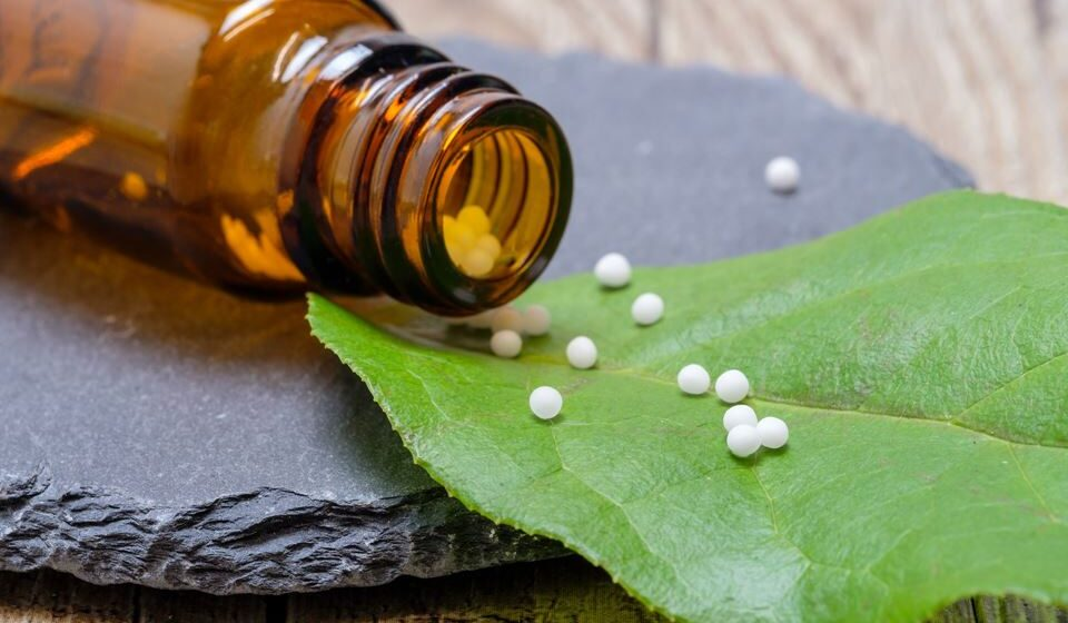 Outro dos principais benefícios da naturopatia é a redução de efeitos secundários, por exemplo, da quimioterapia.