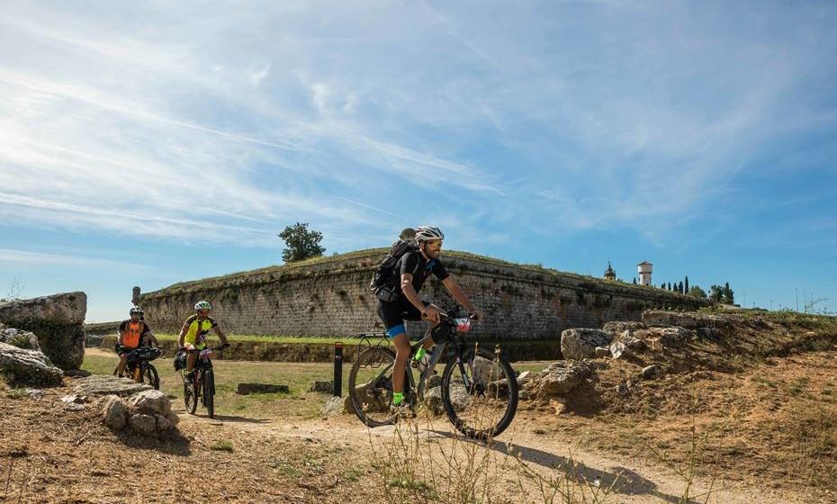 Foto: Castles Quest / Aldeias Históricas de Portugal
