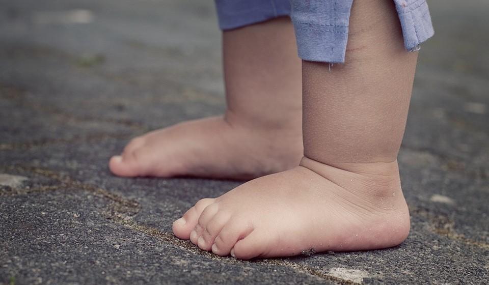 As infeções são também um dos perigos, pois a areia é um reservatório para muitos microrganismos, alguns dos quais podem provocar infeções nos humanos.