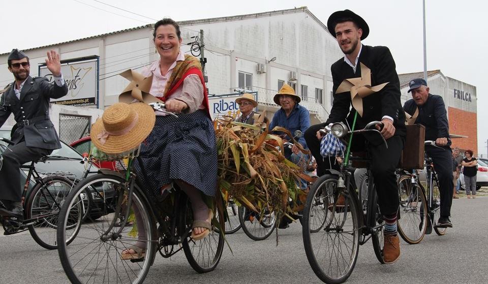 Festival do Bacalhau de Ílhavo