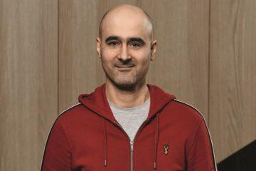 César Carvalhosa é designer da LEGO. Veja de seguida alguns dos seus trabalhos.