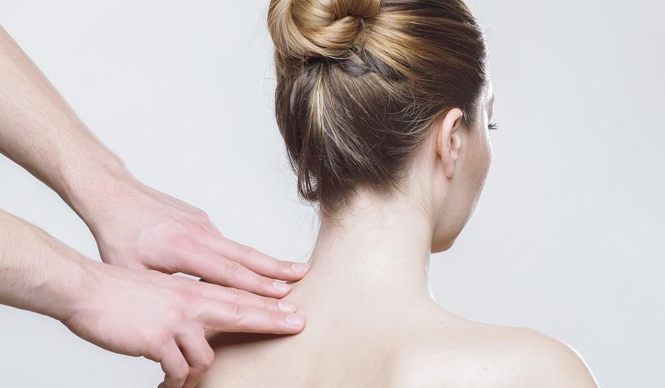 Os tratamentos de fisioterapia devem ser feitos sempre que existe ameaça ao movimento e à funcionalidade.