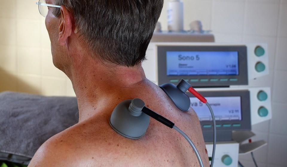 Os fisioterapeutas estão focados em identificar e maximizar a qualidade de vida dos utentes, através de diversas intervenções, que se alteram consoante o problema.