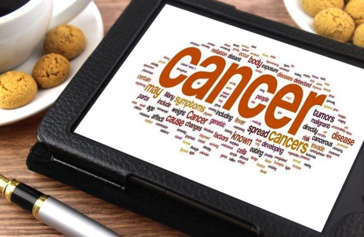 Apenas azar? Pacientes com cancro apontam 'destino' como terceira causa mais provável