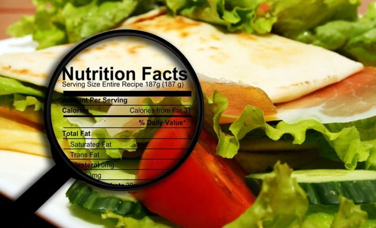 Rótulos de alimentos: saiba identificar as informações principais