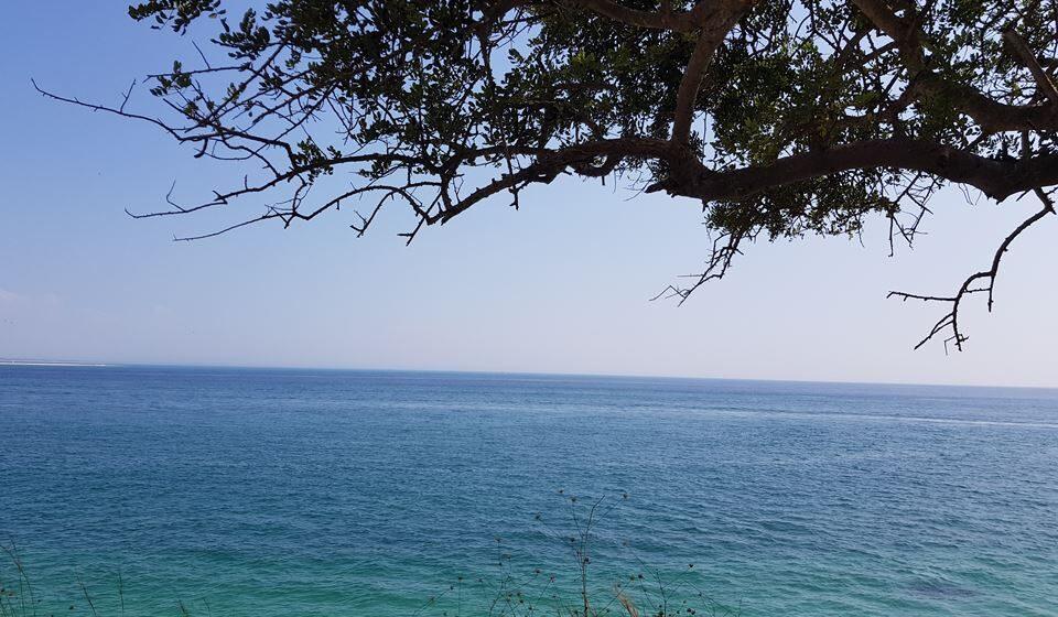 Costa da Arrábida