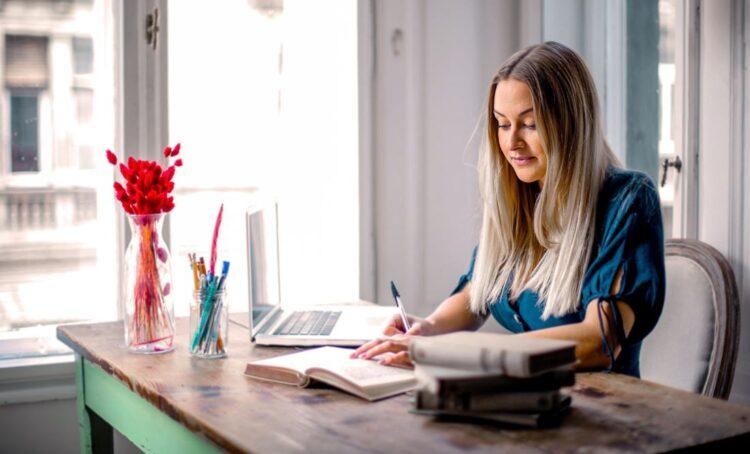 Ambiente de trabalho e produtividade: o papel do design