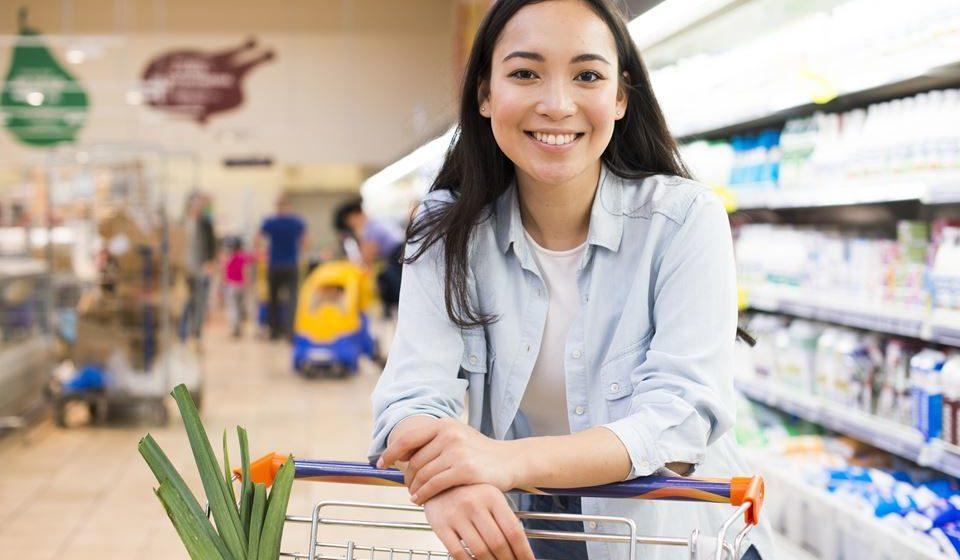 São sete os fatores principais que vão orientar as decisões de gastos dos consumidores na próxima década. A consultora Mintel acaba de lançar as suas previsões, à luz das grandes alterações que se estão a registar a nível global, e mostra um consumidor mais consciente e exigente.