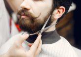 Novembro é o mês do bigode. Conheça, por isso, algumas curiosidades surreais sobre os pelos faciais masculinos ao longo da história.