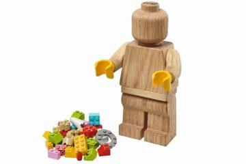 LEGO Originals