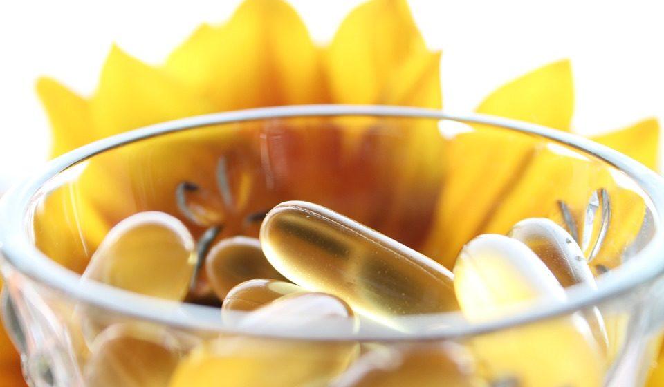 Pode ser necessário, fazer suplementação de vitamina B12 (quase sempre). Peça ao seu médico de família ou fale com o seu nutricionista para pedir a análise ao sangue, avaliar e posteriormente definir a dosagem que vai suplementar;