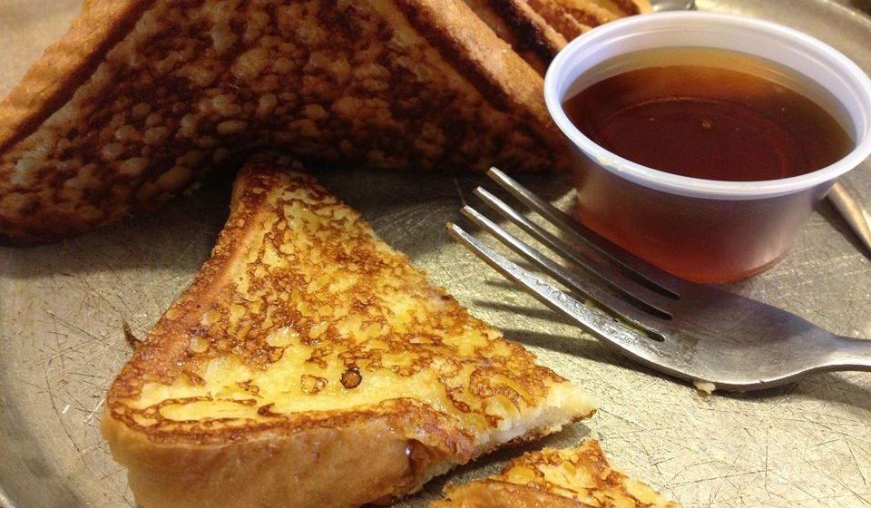 Os fritos devem ser evitados, se conseguir faça os pratos no forno, cozidos, grelhados, a vapor ou estufados.