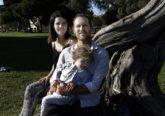 allaboardfamily
